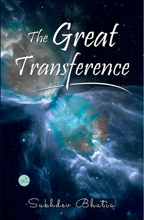 The Great Transference